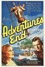Adventure's End (1937) Movie Reviews