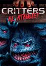 Critters al ataque