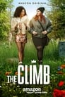 The Climb (2017)