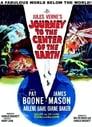 [[Filmovi Online]] Journey To The Center Of The Earth Sa Prevodom Cijeli Film Besplatno (1959)