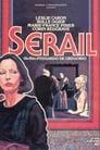 Sérail Voir Film - Streaming Complet VF 1976