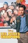 [Voir] Les Petits Champions 1992 Streaming Complet VF Film Gratuit Entier