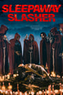 Sleepaway Slasher (2020)