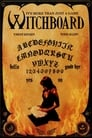 Poster for Witchboard