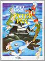 [Voir] Peter Pan 1953 Streaming Complet VF Film Gratuit Entier