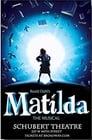 Matilda (1996) Movie Reviews