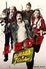 Ali Baba et les 7 nains