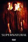 Supernatural (2005) [Season 15] Completed