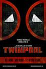 Twinpool (2018)