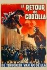 [Voir] Le Retour De Godzilla 1955 Streaming Complet VF Film Gratuit Entier