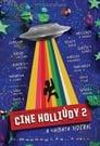 Cine Holliúdy 2 – A Chibata Sideral (2018)