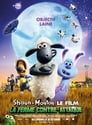 Shaun le mouton le film la ferme contre-attaque