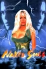 Naked Souls (1996) Movie Reviews