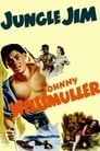 Jungle Jim (1948) Movie Reviews