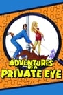Adventures of a Private Eye (1977) Movie Reviews