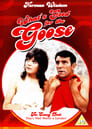 What's Good for the Goose (1969) Movie Reviews