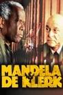 Mandela and de Klerk (1997) (TV) Movie Reviews