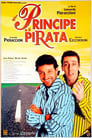 The Prince and the Pirate (2001)
