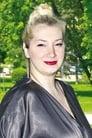 Sandra Silađev is