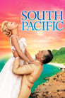 South Pacific (1958) Movie Reviews