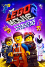 The LEGO Movie 2 - Una Nuova Avventura « Streaming ITA Altadefinizione 2019 [Online HD]