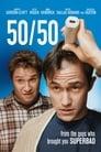 50/50 (2011) Movie Reviews