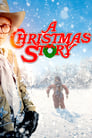 A Christmas Story (1983) Movie Reviews