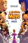 A Abelhinha Maya: O Filme poster