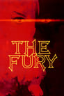The Fury (1978) Movie Reviews