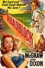 Roadblock (1951) Movie Reviews