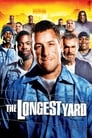 The Longest Yard (2005) Movie Reviews