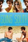 Plein sud (2009) Movie Reviews
