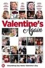 Image Valentine's Again