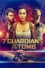 7 Guardians of the Tomb (HD)
