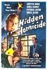 Regarder.#.Hidden Homicide Streaming Vf 1959 En Complet - Francais