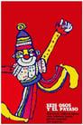 Poster for Sest medvedu s Cibulkou
