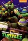 Les Tortues Ninja 2012 Saison 5 VF episode 2