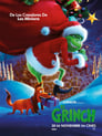 The Grinch (2018)