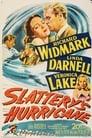Slattery's Hurricane (1949)