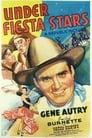 [Voir] Under Fiesta Stars 1941 Streaming Complet VF Film Gratuit Entier