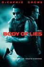 Un ghem de minciuni – Body of Lies (2008), film online subtitrat în Română