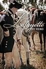 Voir ⚡ La Fayette, Un Heros Meconnu Film Complet FR 2010 En VF