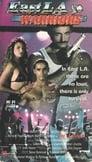 East L.A. Warriors (1989)