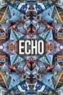 Poster for Echo