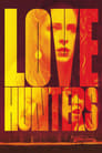 Image Love Hunters
