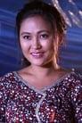 Rishma Gurung isMaiya