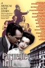 [Voir] Carnegie Hall 1947 Streaming Complet VF Film Gratuit Entier