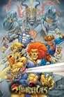 ThunderCats Ho! – The Movie Voir Film - Streaming Complet VF 1987