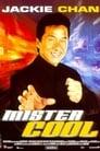 [Voir] Mister Cool 1997 Streaming Complet VF Film Gratuit Entier