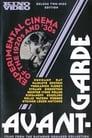 مترجم أونلاين و تحميل Avant-Garde: Experimental cinema of the 1920s and '30s 2005 مشاهدة فيلم